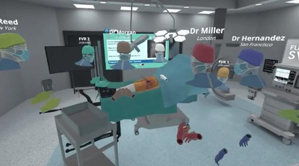 formacion-de-cirujano-online-gracias-a-la-realidad-virtual