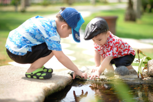9-de-cada-10-padres-consideran-clave-el-deporte-para-el-desarrollo-emo