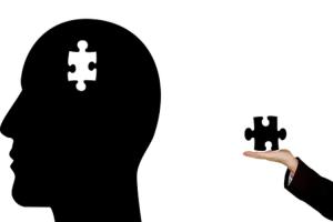 consulta-a-un-psicologo-es-el-profesional-adecuado-para-tu-problema
