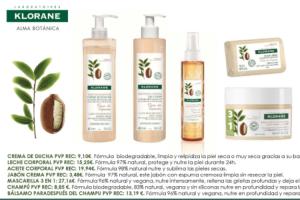 cupuacu-bio-nutricion-para-cuerpo-y-cabello