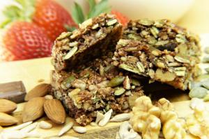 como-introducir-productos-dieteticos-en-la-dieta-sin-arriesgar-la-sa