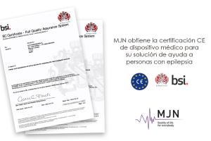 mjn-obtiene-la-certificacion-ce-de-dispositivo-medico