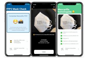 app-permite-comprobar-que-nuestra-mascarilla-es-ffp2