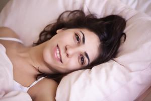 quieres-lucir-una-piel-bonita-el-secreto-es-dormir-bien