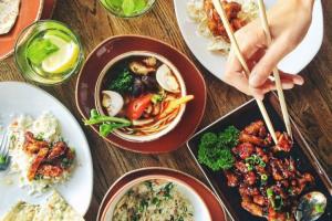 secretos-de-la-gastronomia-china-que-te-sorprenderan