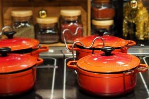 4-trucos-para-una-cocina-rapida-y-saludable