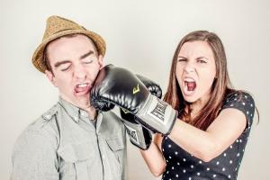 trucos-para-controlar-los-celos-en-pareja