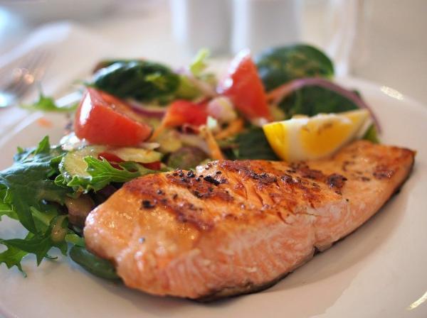 en-que-consiste-la-dieta-atlantica-y-cuales-son-sus-beneficios