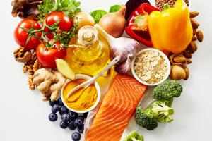 7-alimentos-capitales-para-las-mujeres-mayores-de-40-anos
