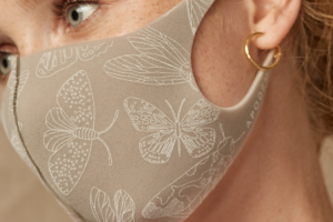 apodemia-lanza-su-butterfly-face-mask