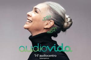 audiovida-la-solucion-integral-de-audiocentro