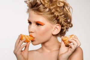beneficios-de-la-vitamina-c-en-el-rostro