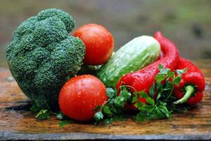 como-cocinar-tus-verduras-sin-que-pierdan-sus-vitaminas