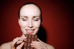 darse-algun-capricho-es-beneficioso-para-nuestra-dieta