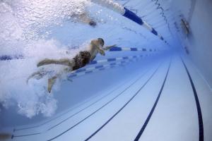 10-disciplinas-deportivas-que-benefician-a-la-salud-mental