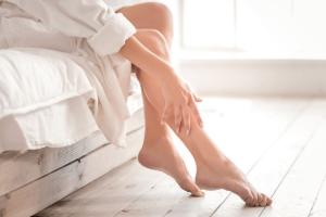 claves-para-evitar-la-retencion-de-liquidos-corporal-y-facial