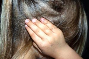 6-medidas-preventivas-para-evitar-los-tapones-en-los-oidos