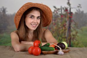 la-mejor-dieta-para-adelgazar-y-obtener-firmeza