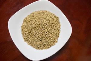 5-motivos-para-incluir-semillas-en-nuestra-dieta