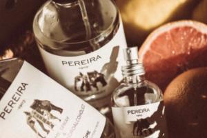 un-perfume-que-puedes-usar-como-gel-hidroalcoholico