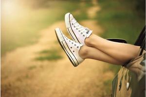 piernas-cansadas-activalas-con-estos-sencillos-ejercicios