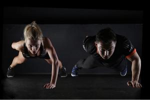 ponte-en-forma-sin-acudir-al-gimnasio-con-tu-propio-peso-corporal