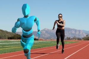 ya-puedes-entrenar-corriendo-contra-un-avatar-virtual