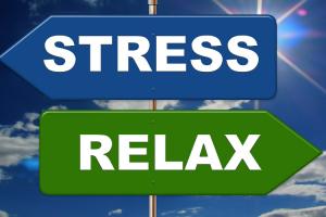 sindrome-de-burnout-cuando-siempre-se-esta-conectado-al-trabajo