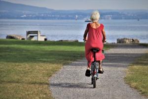 si-sufres-de-diabetes-que-tipo-de-ejercicio-es-el-idoneo