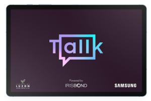 tallk-la-app-para-ayudar-a-enfermos-de-ela