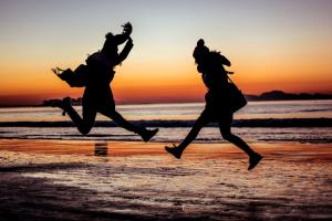 5-ventajas-de-viajar-en-septiembre