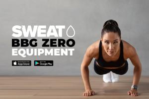 bbg-zero-el-entrenamiento-sin-material-que-necesitabas-para-hacer-dep