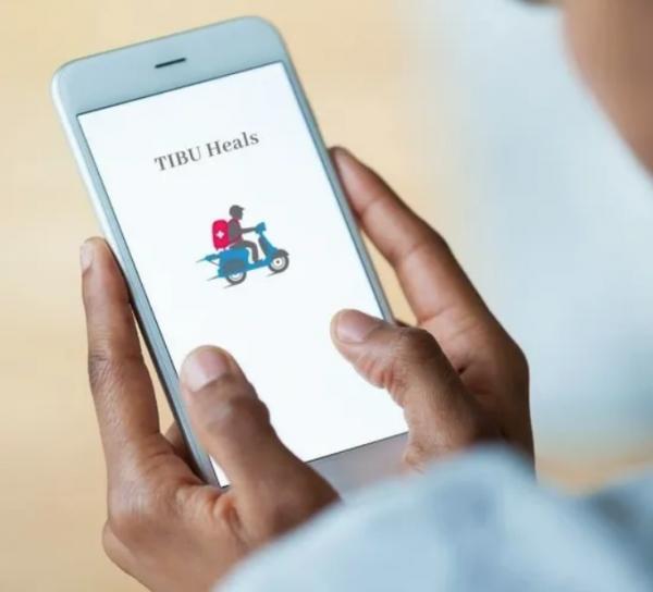 tibu-una-startup-que-lleva-la-telemedicina-a-africa