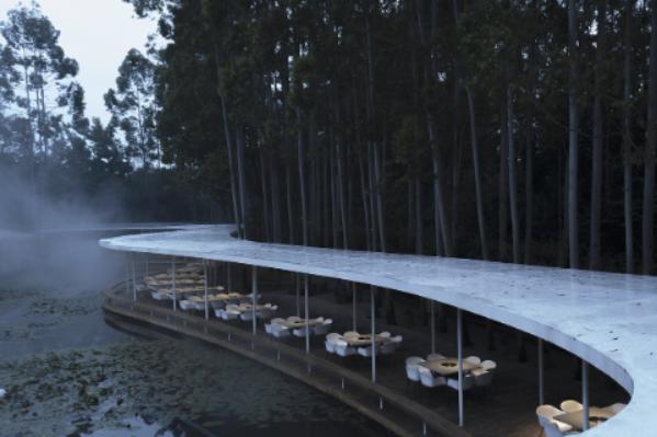 descubre-garden-hotpot-el-restaurante-mas-bonito-del-mundo