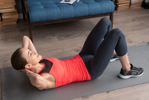 5-ejercicios-para-unos-abdominales-de-acero