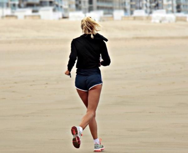 cuando-hay-que-hacer-ejercicio-para-prevenir-el-cancer