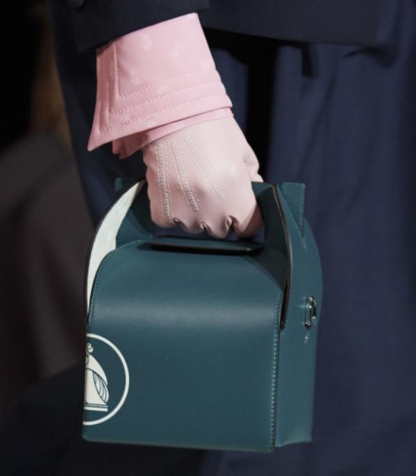 happy-box-el-bolso-de-lanvin-que-toda-fashionista-querra-tener