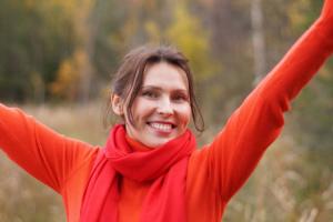 actividades-agradables-que-mejoran-tu-estado-de-animo