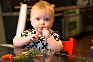 el-blw-o-alimentacion-autorregulada-por-el-bebe