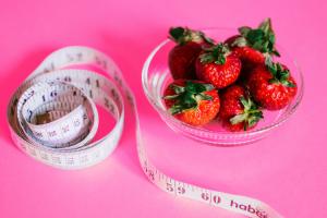 ayuno-intermitente-pros-y-contras-de-la-dieta-de-moda
