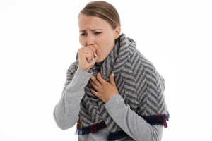 no-te-contagies-de-gripe