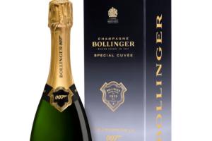 descubre-la-nueva-edicion-del-champagne-oficial-de-james-bond-007