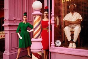 descubre-la-revolucionaria-fotografia-urbana-de-los-anos-50