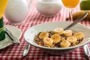 diez-errores-que-se-cometen-en-el-desayuno