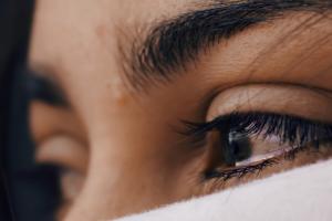 5-emociones-que-pueden-llegar-a-desbordarnos