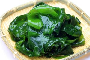 incluye-algas-en-tus-menus