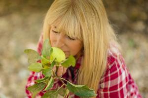 9-indicaciones-para-vivir-plenamente-la-perimenopausia
