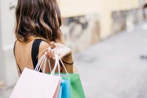 el-30-de-los-jovenes-padece-adiccion-a-las-compras-compulsivas