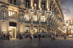 madrid-capital-del-lujo-hotelero