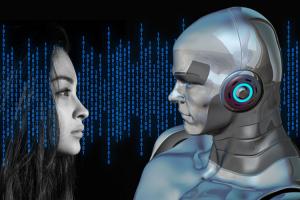 marc-vidal-corea-del-sur-el-pais-con-mas-robots-per-capita-del-m